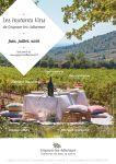 photo de vin, vigne ou professionnel du vin