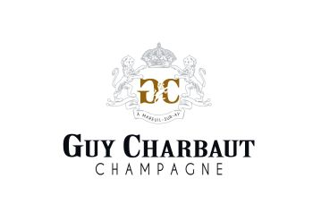 Photo illustrant le domaine viticole de Champagne Guy Charbaut