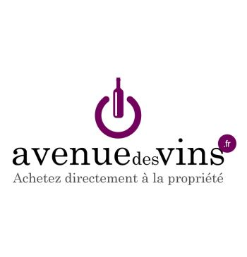 Photo illustrant la boutique de Avenue des Vins