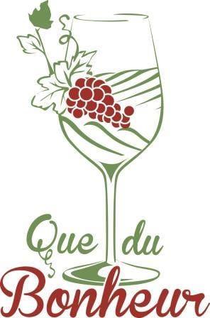 Photo illustrant la boutique de Que du Bonheur