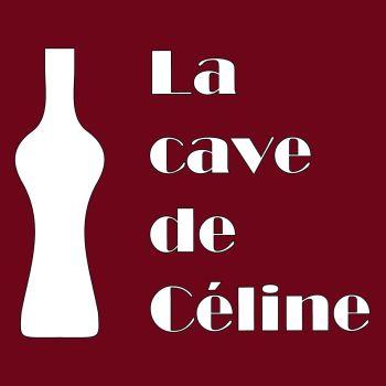 Photo illustrant la boutique de La Cave de Céline