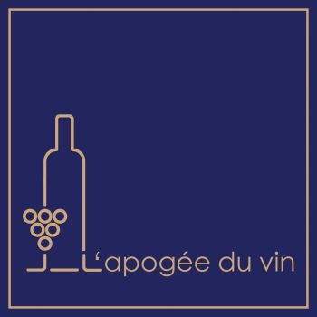 Photo illustrant la boutique de L'Apogée du Vin